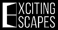 Link to Exciting Escapes - click to follow link