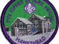 Park House Hawkshead   Scout  small